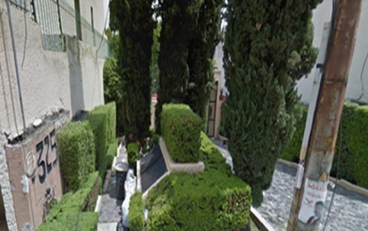 Foto de casa en venta en, san jerónimo lídice, la magdalena contreras, df, 2039596 no 01