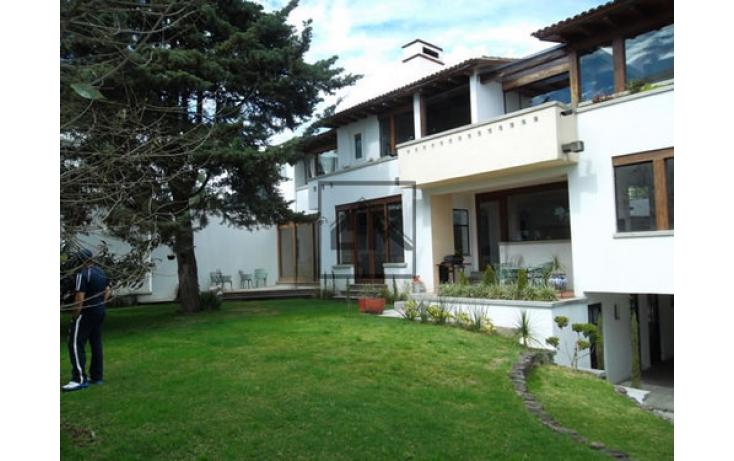 Foto de casa en venta en, san jerónimo lídice, la magdalena contreras, df, 483696 no 01