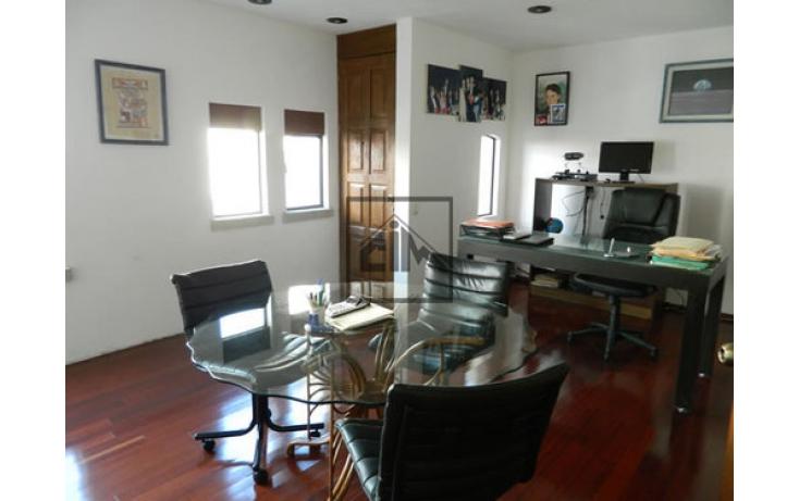 Foto de casa en venta en, san jerónimo lídice, la magdalena contreras, df, 483696 no 02