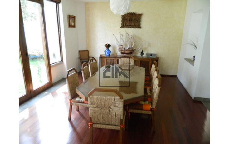 Foto de casa en venta en, san jerónimo lídice, la magdalena contreras, df, 483696 no 03