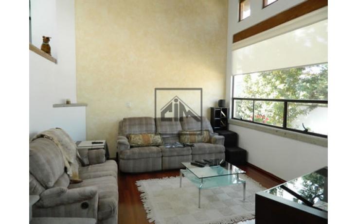 Foto de casa en venta en, san jerónimo lídice, la magdalena contreras, df, 483696 no 04