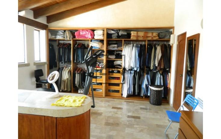 Foto de casa en venta en, san jerónimo lídice, la magdalena contreras, df, 483696 no 05