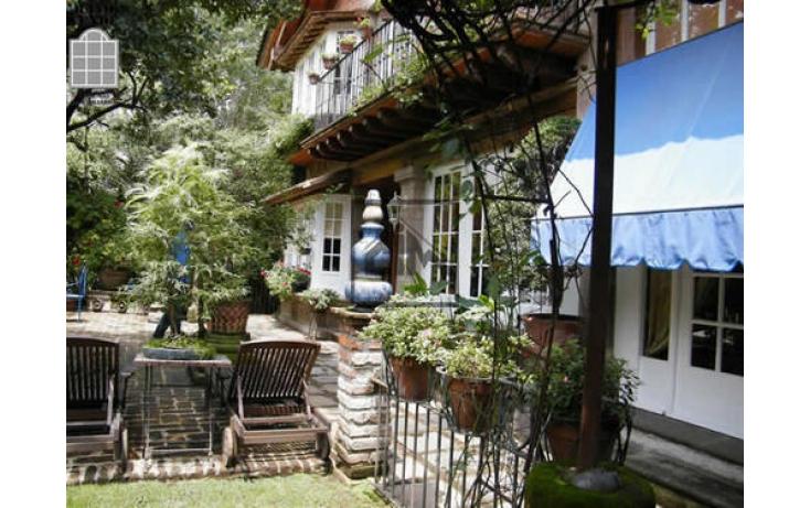 Foto de casa en venta en, san jerónimo lídice, la magdalena contreras, df, 483952 no 02