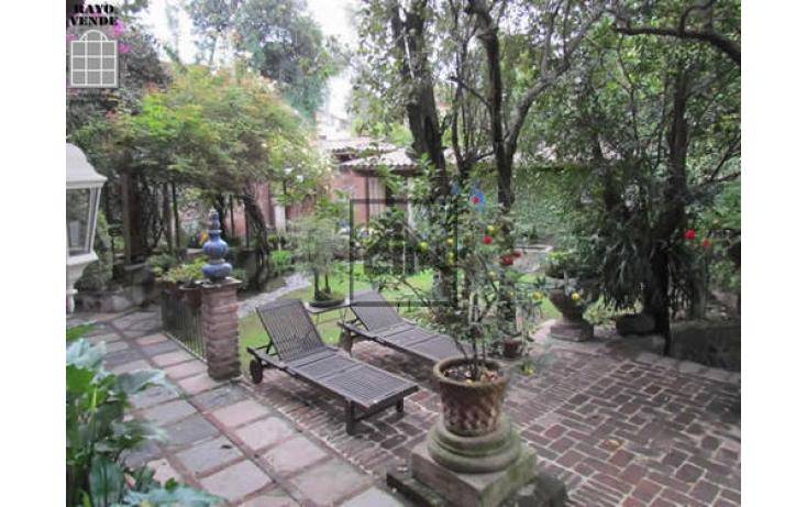 Foto de casa en venta en, san jerónimo lídice, la magdalena contreras, df, 483952 no 03