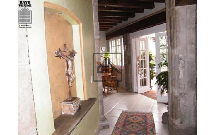 Foto de casa en venta en, san jerónimo lídice, la magdalena contreras, df, 483952 no 05