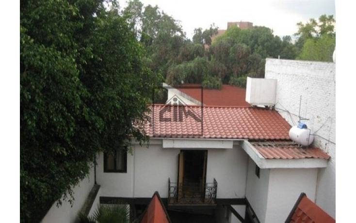 Foto de casa en venta en, san jerónimo lídice, la magdalena contreras, df, 564408 no 01