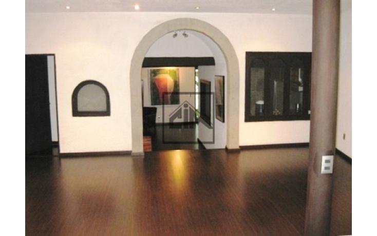 Foto de casa en venta en, san jerónimo lídice, la magdalena contreras, df, 564408 no 02