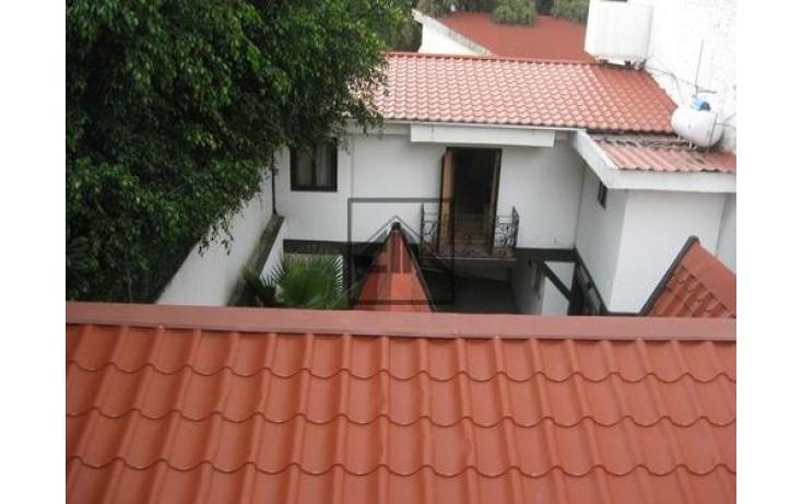 Foto de casa en venta en, san jerónimo lídice, la magdalena contreras, df, 564408 no 03