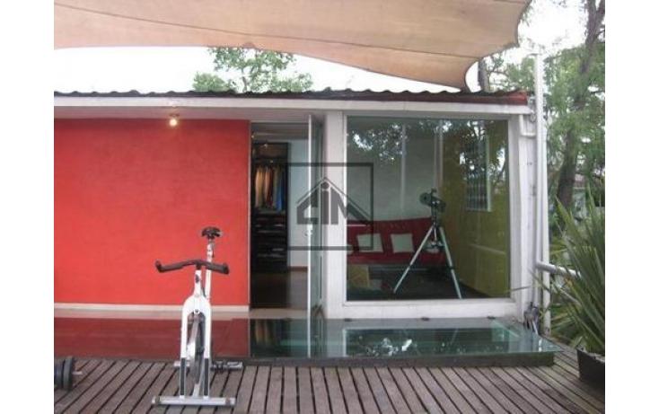 Foto de casa en venta en, san jerónimo lídice, la magdalena contreras, df, 564408 no 04