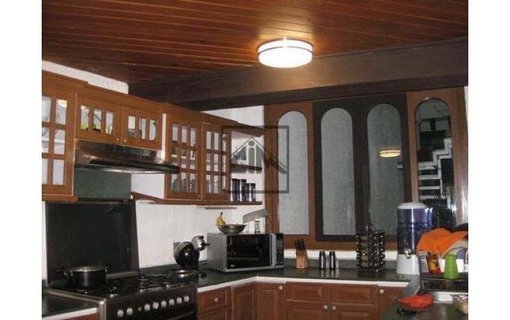Foto de casa en venta en, san jerónimo lídice, la magdalena contreras, df, 564408 no 05