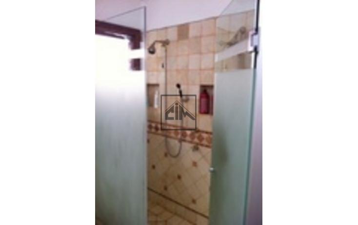 Foto de casa en condominio en venta en, san jerónimo lídice, la magdalena contreras, df, 564437 no 02