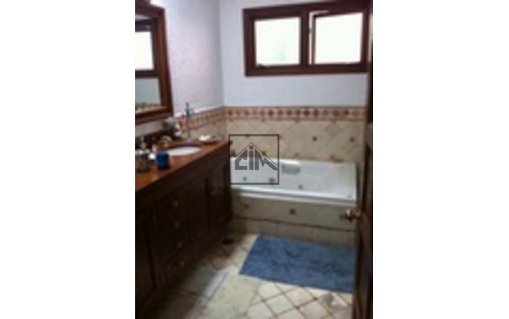 Foto de casa en condominio en venta en, san jerónimo lídice, la magdalena contreras, df, 564437 no 06