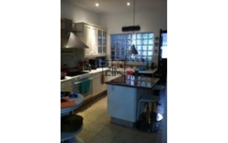 Foto de casa en condominio en venta en, san jerónimo lídice, la magdalena contreras, df, 564437 no 08