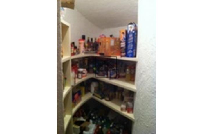 Foto de casa en condominio en venta en, san jerónimo lídice, la magdalena contreras, df, 564437 no 09