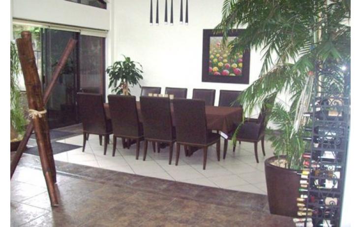 Foto de casa en venta en, san jerónimo lídice, la magdalena contreras, df, 654061 no 02