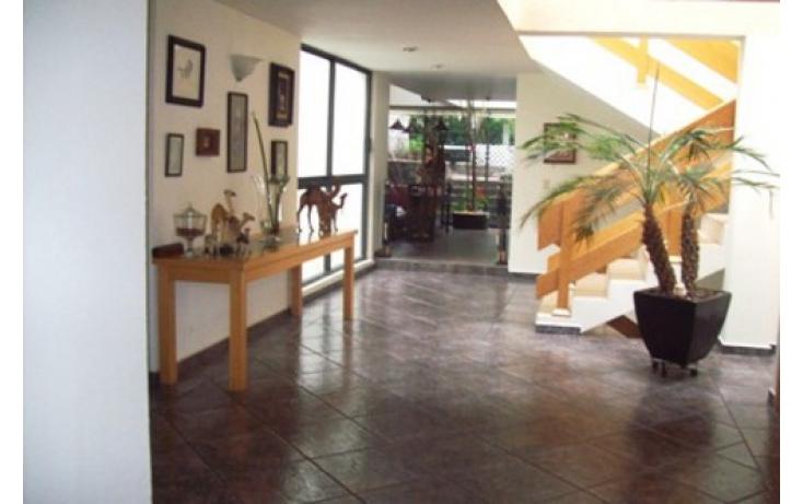 Foto de casa en venta en, san jerónimo lídice, la magdalena contreras, df, 654061 no 04