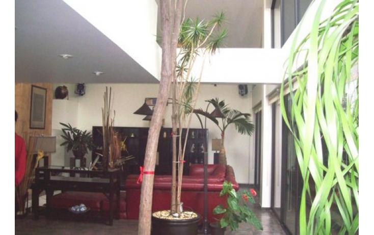 Foto de casa en venta en, san jerónimo lídice, la magdalena contreras, df, 654061 no 05