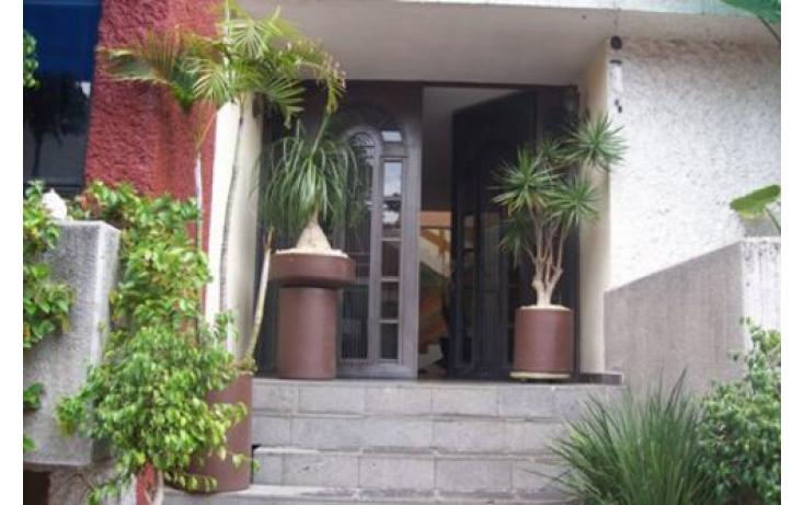 Foto de casa en venta en, san jerónimo lídice, la magdalena contreras, df, 654061 no 06