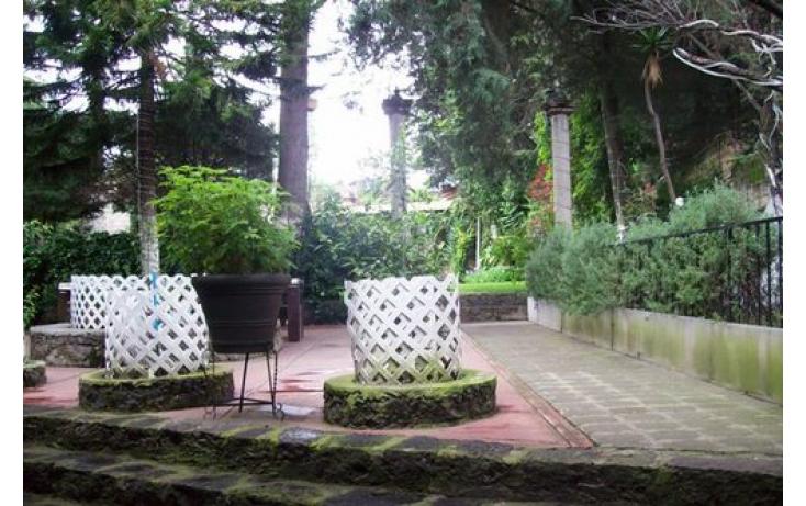 Foto de casa en venta en, san jerónimo lídice, la magdalena contreras, df, 654061 no 07