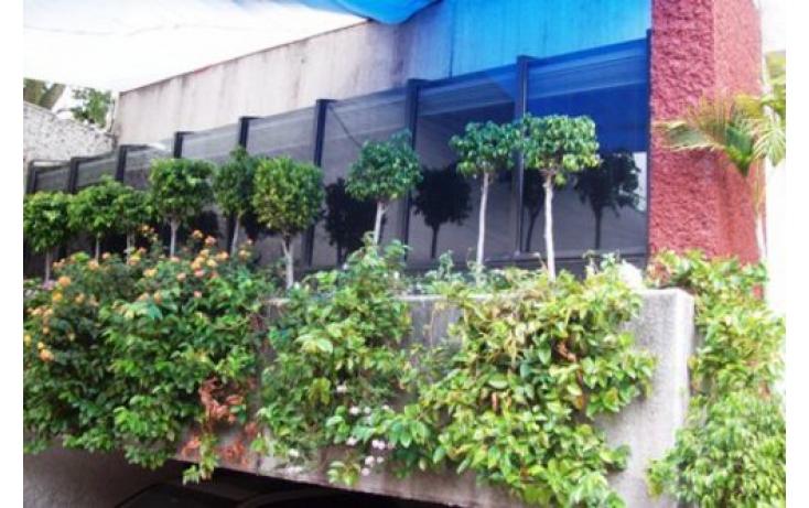 Foto de casa en venta en, san jerónimo lídice, la magdalena contreras, df, 654061 no 08