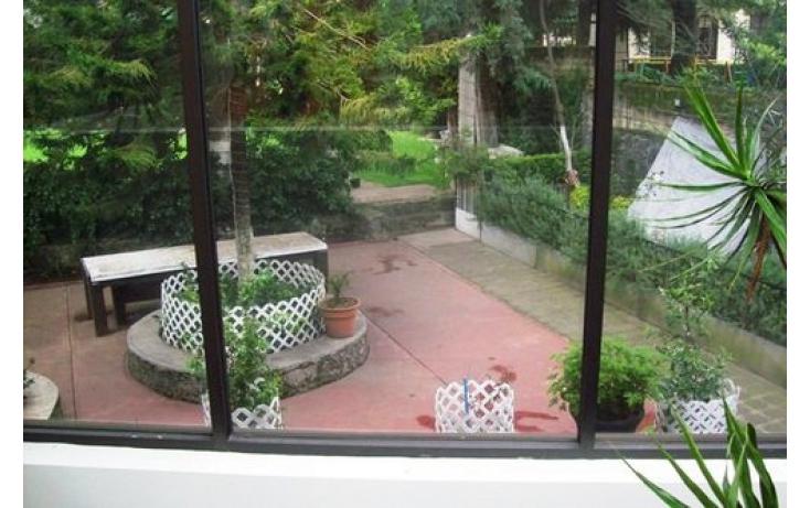 Foto de casa en venta en, san jerónimo lídice, la magdalena contreras, df, 654061 no 09