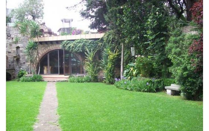 Foto de casa en venta en, san jerónimo lídice, la magdalena contreras, df, 654061 no 12