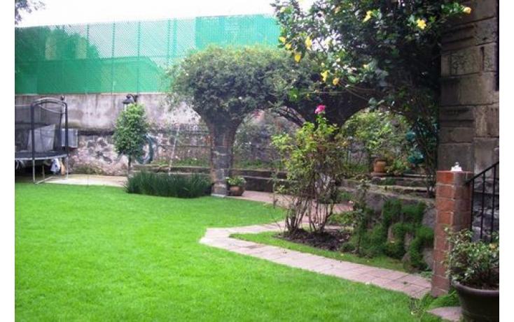Foto de casa en venta en, san jerónimo lídice, la magdalena contreras, df, 654061 no 13