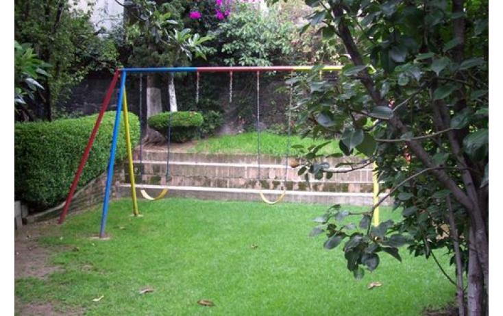 Foto de casa en venta en, san jerónimo lídice, la magdalena contreras, df, 654061 no 14