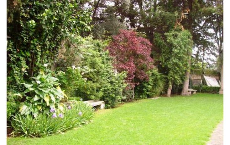 Foto de casa en venta en, san jerónimo lídice, la magdalena contreras, df, 654061 no 16