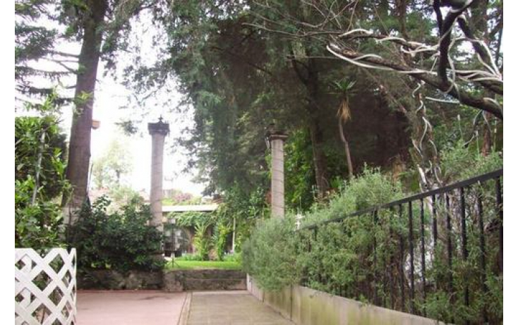 Foto de casa en venta en, san jerónimo lídice, la magdalena contreras, df, 654061 no 18