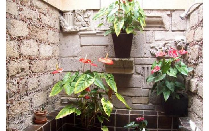Foto de casa en venta en, san jerónimo lídice, la magdalena contreras, df, 654061 no 19