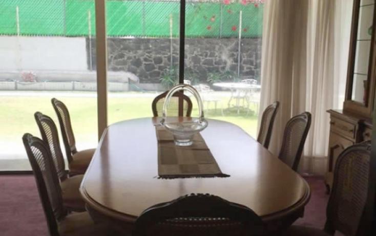 Foto de casa en venta en, san jerónimo lídice, la magdalena contreras, df, 826559 no 06