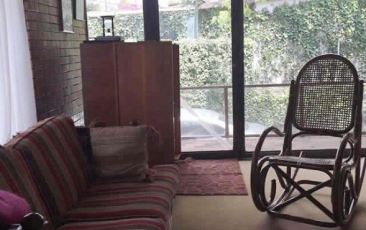 Foto de casa en venta en, san jerónimo lídice, la magdalena contreras, df, 826559 no 07