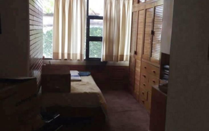 Foto de casa en venta en, san jerónimo lídice, la magdalena contreras, df, 826559 no 08