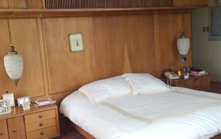 Foto de casa en venta en, san jerónimo lídice, la magdalena contreras, df, 826559 no 09