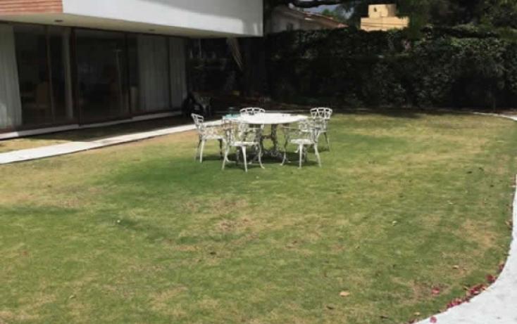 Foto de casa en venta en, san jerónimo lídice, la magdalena contreras, df, 826559 no 10