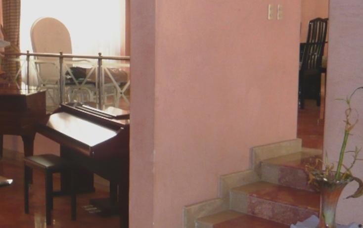 Foto de casa en venta en  , san jerónimo lídice, la magdalena contreras, distrito federal, 1051911 No. 03