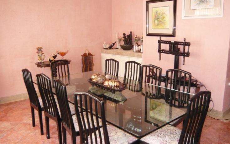 Foto de casa en venta en  , san jerónimo lídice, la magdalena contreras, distrito federal, 1051911 No. 04