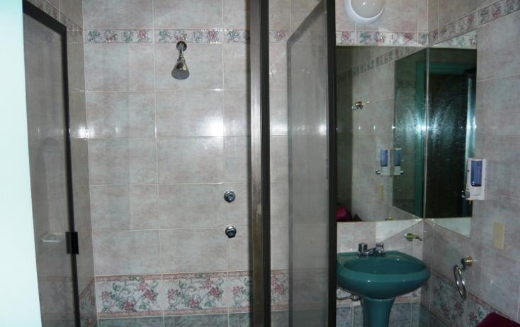 Foto de casa en venta en  , san jerónimo lídice, la magdalena contreras, distrito federal, 1051911 No. 06