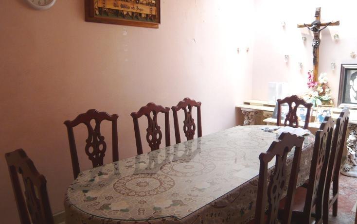 Foto de casa en venta en  , san jerónimo lídice, la magdalena contreras, distrito federal, 1051911 No. 07
