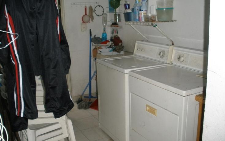 Foto de casa en venta en  , san jerónimo lídice, la magdalena contreras, distrito federal, 1135247 No. 10