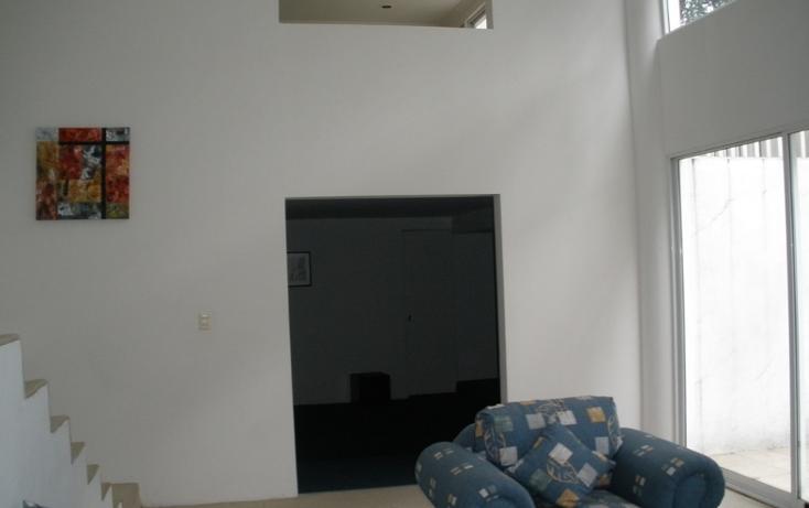 Foto de casa en venta en  , san jerónimo lídice, la magdalena contreras, distrito federal, 1135247 No. 14