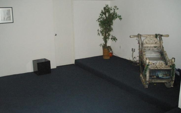Foto de casa en venta en  , san jerónimo lídice, la magdalena contreras, distrito federal, 1135247 No. 15