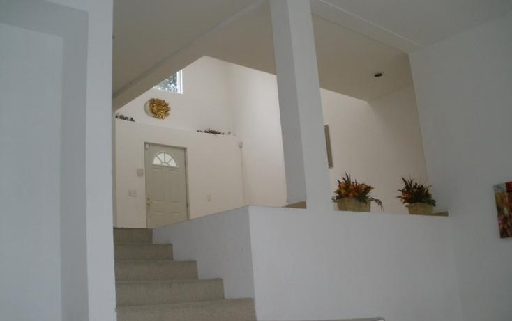 Foto de casa en venta en  , san jerónimo lídice, la magdalena contreras, distrito federal, 1135247 No. 16
