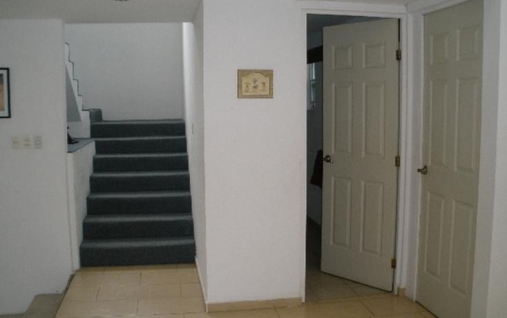 Foto de casa en venta en  , san jerónimo lídice, la magdalena contreras, distrito federal, 1135247 No. 17