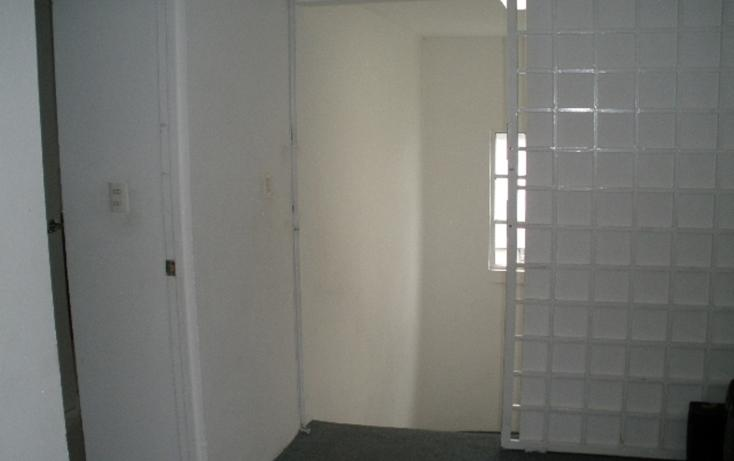 Foto de casa en venta en  , san jerónimo lídice, la magdalena contreras, distrito federal, 1135247 No. 20