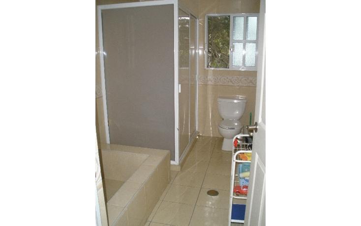 Foto de casa en venta en  , san jerónimo lídice, la magdalena contreras, distrito federal, 1135247 No. 22