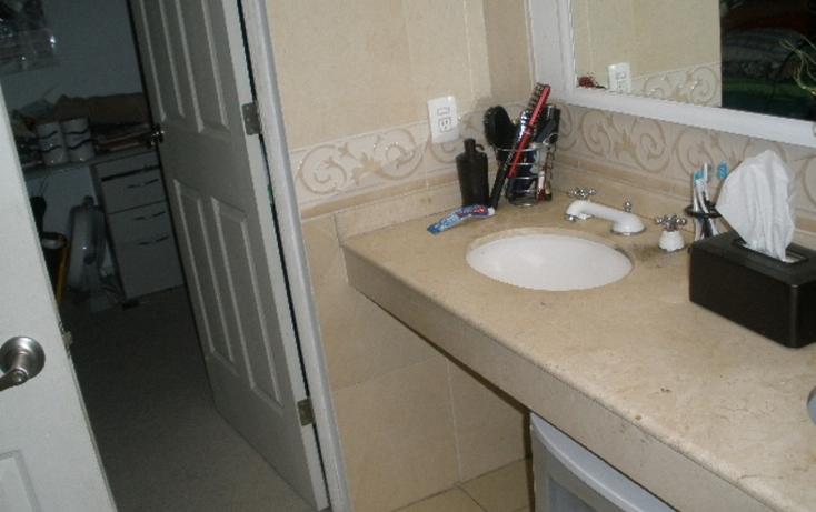 Foto de casa en venta en  , san jerónimo lídice, la magdalena contreras, distrito federal, 1135247 No. 23