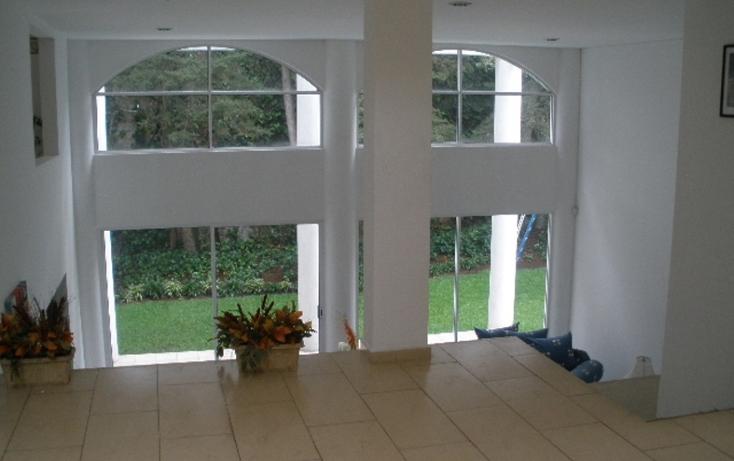 Foto de casa en venta en  , san jerónimo lídice, la magdalena contreras, distrito federal, 1135247 No. 37