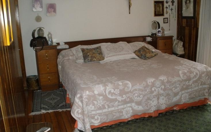 Foto de casa en venta en  , san jerónimo lídice, la magdalena contreras, distrito federal, 1135247 No. 46